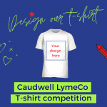 design a t-shirt competition